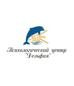 http://delfiya.ru/wp-content/uploads/2017/03/sheludko-257x300.jpg